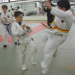 ארוע 100 קרבות 2012 (72)