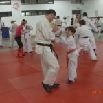 ארוע 100 קרבות 2012 (70)