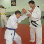 ארוע 100 קרבות 2012 (69)