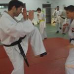 ארוע 100 קרבות 2012 (68)