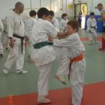 ארוע 100 קרבות 2012 (66)