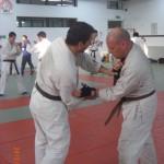 ארוע 100 קרבות 2012 (64)