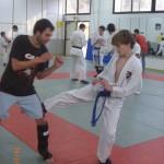 ארוע 100 קרבות 2012 (63)