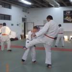 ארוע 100 קרבות 2012 (62)