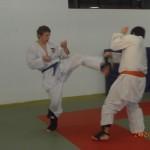 ארוע 100 קרבות 2012 (61)