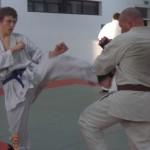 ארוע 100 קרבות 2012 (60)