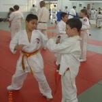 ארוע 100 קרבות 2012 (57)