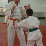 ארוע 100 קרבות 2012 (55)