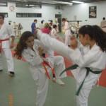 ארוע 100 קרבות 2012 (54)
