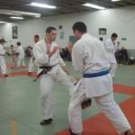 ארוע 100 קרבות 2012 (53)