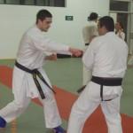 ארוע 100 קרבות 2012 (51)