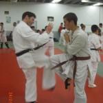 ארוע 100 קרבות 2012 (50)