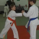 ארוע 100 קרבות 2012 (49)