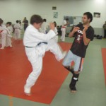 ארוע 100 קרבות 2012 (48)