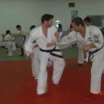 ארוע 100 קרבות 2012 (47)
