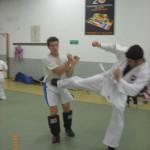ארוע 100 קרבות 2012 (46)