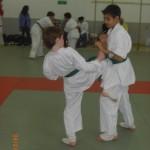 ארוע 100 קרבות 2012 (44)