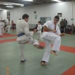 ארוע 100 קרבות 2012 (43)