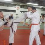 ארוע 100 קרבות 2012 (31)