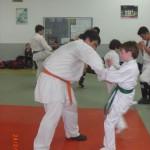 ארוע 100 קרבות 2012 (41)