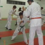 ארוע 100 קרבות 2012 (40)