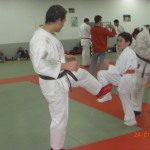 ארוע 100 קרבות 2012 (39)