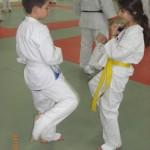 ארוע 100 קרבות 2012 (38)