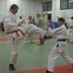 ארוע 100 קרבות 2012 (35)