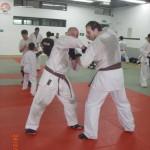 ארוע 100 קרבות 2012 (32)
