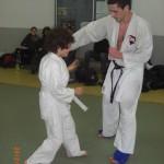 ארוע 100 קרבות 2012 (30)