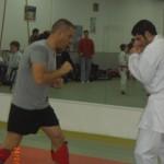 ארוע 100 קרבות 2012 (29)