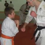 ארוע 100 קרבות 2012 (27)