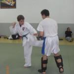 ארוע 100 קרבות 2012 (26)