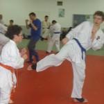 ארוע 100 קרבות 2012 (24)