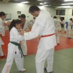 ארוע 100 קרבות 2012 (22)
