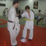 ארוע 100 קרבות 2012 (20)