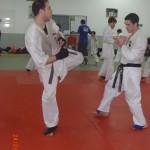 ארוע 100 קרבות 2012 (19)