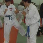 ארוע 100 קרבות 2012 (18)