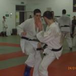 ארוע 100 קרבות 2012 (15)