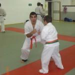 ארוע 100 קרבות 2012 (13)