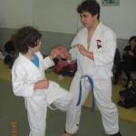 ארוע 100 קרבות 2012 (12)