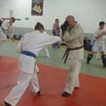 ארוע 100 קרבות 2012 (10)