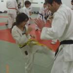ארוע 100 קרבות 2012 (9)
