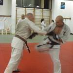 ארוע 100 קרבות 2012 (8)