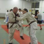 ארוע 100 קרבות 2012 (7)