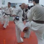 ארוע 100 קרבות 2012 (5)