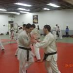 ארוע 100 קרבות 2012 (4)