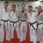 ארוע 100 קרבות 2012 (3)