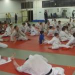 ארוע 100 קרבות 2012 (2)