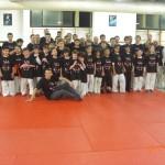 ארוע 100 קרבות 2012 (1)